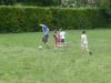 foci - mindig!