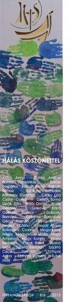 2013-hittantabor-koszonet