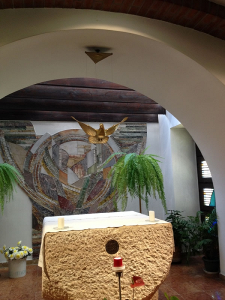 201311-Erd-altemplom-oltar