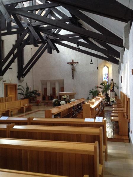 201311-Erd-templombelso