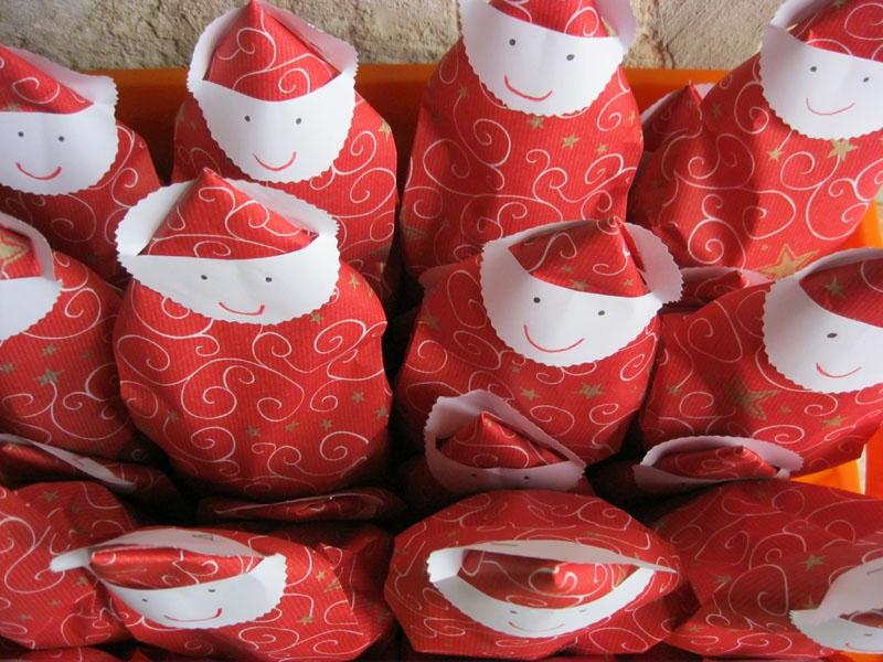mikulascsomagok