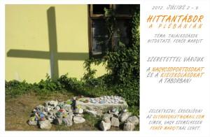 hittantabor2012-plakat