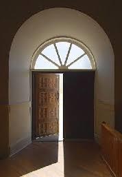 16-nyitott kapu