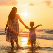 A keresztény édesanyák Szent Mónika közösségének litániája