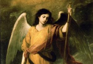 Szent Rafael
