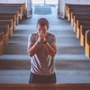 66. A Szentség-imádás: böjt és ima