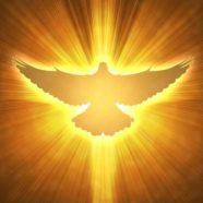 Kilenced a Szentlélekhez