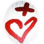 A Szívek Szövetsége és Missziója meghívatása és szolgálata