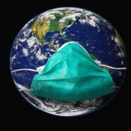 Ima beteg testvéreinkért és a járványban szenvedőkért 2021