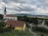 Bodajk - Kálvária domb