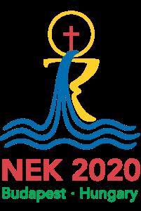 NEK 2020