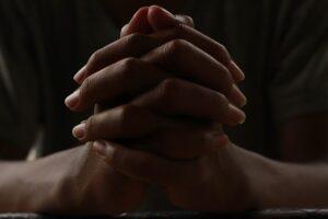 Taizéi imádság a családunkért