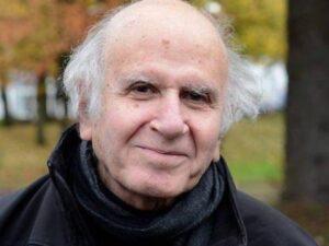 Henri Boulad