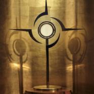 Ima az Eucharisztikus Kongresszusért
