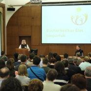 Az eucharisztikus élet lelkisége és gyakorlata